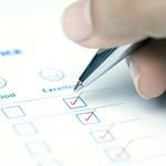 Оценка и оптимизация штата: как сохранить лучшие кадры
