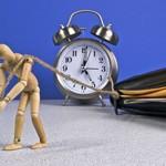 Рекомендации по нормированию труда