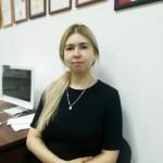 Национальная система квалификаций: опыт внедрения