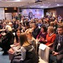 Форум по охране труда