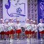 Красноярской Мариинской гимназии – 20 лет