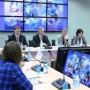 Центры оценки квалификаций в Красноярском крае